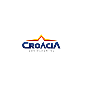 Logo da Empresa
